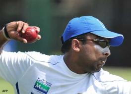 Mahela expects hostile reception at Melbourne