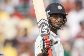 Ranji Trophy, Group A, Round 9, Day 3: Saurashtra set MP 411-run target