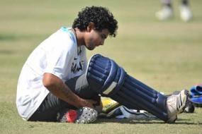 4th Test: Yuvraj, Zaheer dropped; Jadeja called