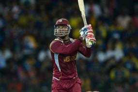 Samuels moves to sixth spot in ICC rankings