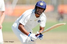 Ranji Trophy, Group C, Day 4: Jharkhand get three points against Tripura