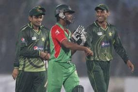 PCB may stop Pak players to participate in BPL