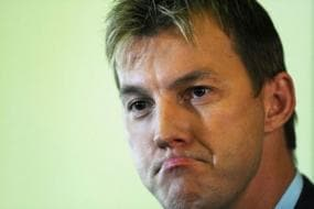 Brett Lee questions Australia's rotation selection policy