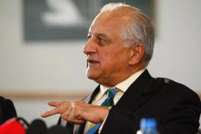 No foreign team touring Pak in near future, says ex-PCB chief