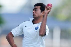 Ranji: Saurashtra out to upset Mumbai