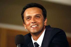 Rahul was the best technically, even edging out Sachin often: Sanjeeb Mukherjea