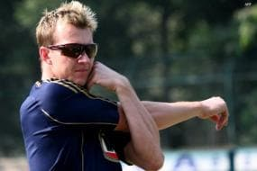 Misconduct charges against Brett Lee dropped