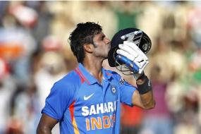 I am fit for selection, says Manoj Tiwary
