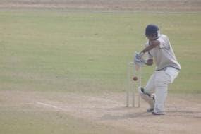 Ranji Blog: Quarter-finals, Day 3: As it happened