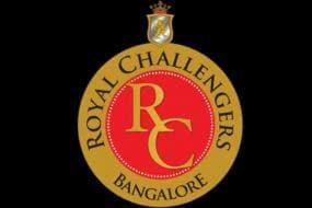 RCB sign up Sandeep Warrier for IPL6