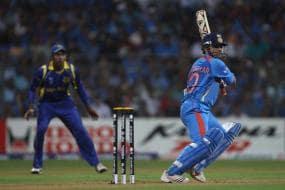 Brett Lee rues Tendulkar will not be seen in ODIs