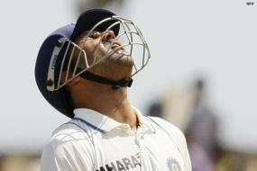 Sehwag set to play Vijay Hazare zonal one-dayers for Delhi