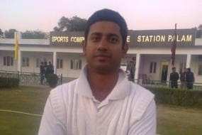 Ranji Trophy, Group C, Round 9, Day 4: Goa gain three points against Assam