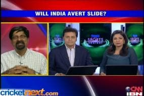 India will win 4-1 against England: Srikkanth