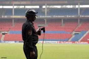 FICA forbids cricketers to play in Pakistan T20 League