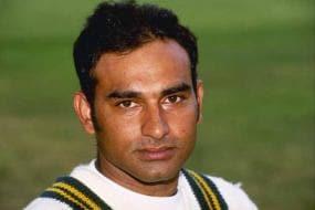 Pakistan cricket needs revamp, says Aamir Sohail