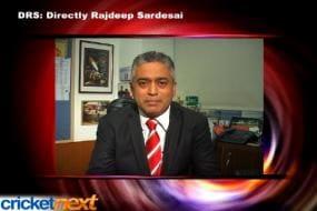 Rajdeep Sardesai: In IPL obsession, domestic cricket has faltered