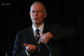 Test cricket needs to be protected: Greg Chappell