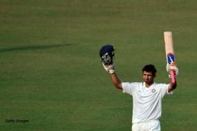 Nayar hopes help from Tendulkar in leading Mumbai