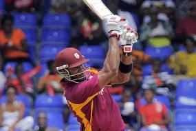 WI remained upbeat despite ODI drubbing, says Pollard