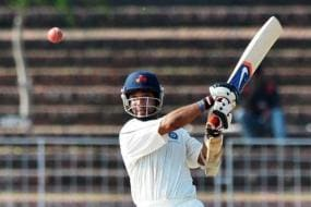 Irani Cup, Day 5: as it happened