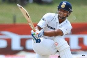 Irani Cup: Jaffer, Rahane lead strong Mumbai reply