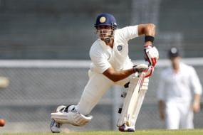 Tiwary hits ton before Watson guides Australians to 131 for 4