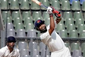 Wasim Jaffer to lead Mumbai in Vijay Hazare Trophy