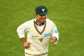 Retired Ricky Ponting rules out Ashes comeback