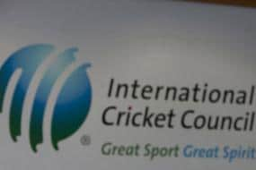 ICC announces squads for WCL Championship