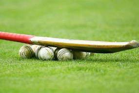 Delhi beat Haryana by two runs in a thrilling encounter