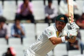 I played my part in team's cause today: Ed Cowan