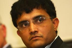 Ganguly wants India to do well at home and abroad