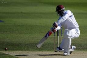 Sunil Narine out of West Indies Test squad, Marlon Samuels returns