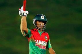 Bangladesh draw 1-1 with Sri Lanka in ODI series