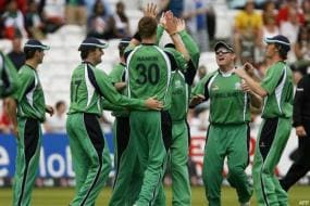 Ireland to host Australia A in four-day game