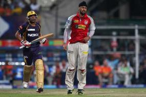 As it happened: Kolkata vs Punjab, Game 35, IPL 6