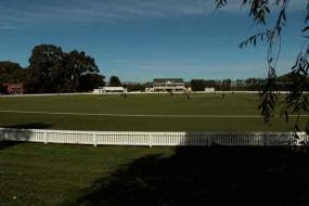 Christchurch races against clock to play World Cup host