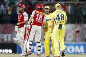 IPL 6: Kings XI Punjab ready for Chennai test at home