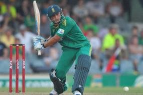 SA pick uncapped trio in provisional Champions Trophy squad