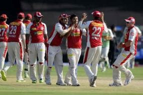 We have to be on top of our game to beat Mumbai: Lehmann