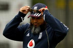 IPL a good test for youngsters' temperament: Mushtaq Ahmed