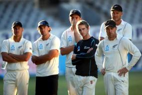 NZC angered at ex-players questioning its integrity