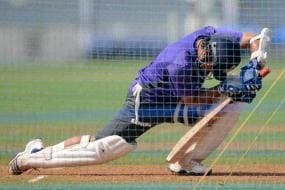 Cricket fraternity shocked at exclusion of Sachin in Bird's XI
