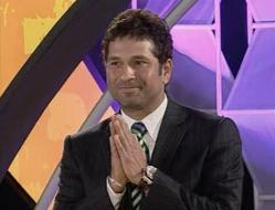 Tendulkar's wax statue to be unveiled at SCG on Saturday