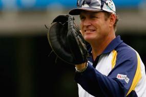 Hyderabad working hard on batting: Tom Moody