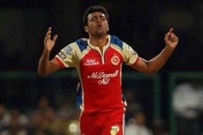 Jaydev Unadkat will make India comeback, says RCB coach