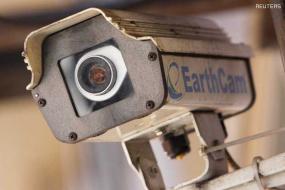 Spot-fixing probe: Delhi Police seeks CCTV footage from hotels