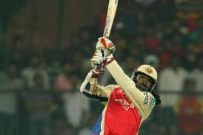 Gayle is also a human being and can make mistakes: Siddharth Kaul