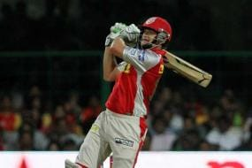 IPL 6 spot-fixing: If found guilty, ban them for life, says Adam Gilchrist
